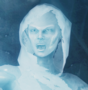 hag's Avatar
